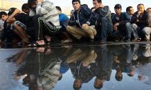 Закон суров! США пообещали депортировать 270 из 300000 индийских нелегалов