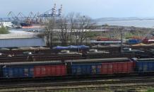Пламен ПАСКОВ: в Болгарии замечена большая переброска военной техники