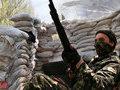 Константин Залесский: Россияне воюют на Украине по зову сердца