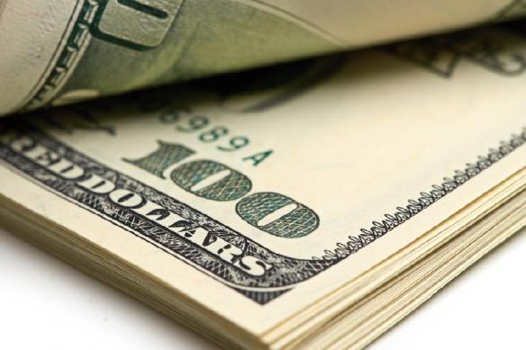 """""""Открытие"""": мошенничество прикрыли банкротством"""