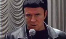 Кашпировский рассказал о роковой ошибке Порошенко