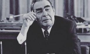 Леонид Брежнев: Неприхотливый, компанейский и человечный