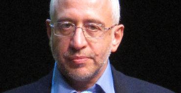 Николай Сванидзе: Попытки США дестабилизировать ситуацию в России - это несерьезно