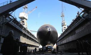 Стало известно, когда в России начнут строить атомные подлодки пятого поколения