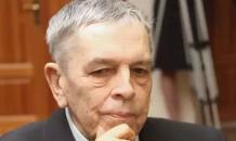 Михаил Грачев: Что грозит Байкалу?