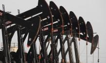 Цены на нефть: ОПЕК демпингует США