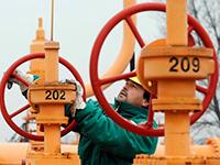 Газ для Европы: трубы согласия и раздора