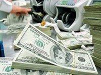Валютные комиссары будут проверять работу банков