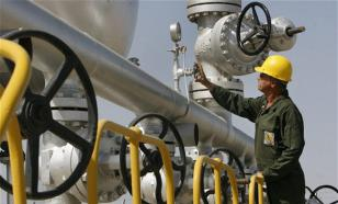 Россия может остаться за бортом Европейского топливного союза