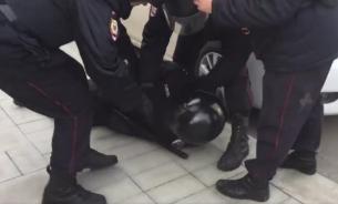 """""""Действовали безукоризненно"""": полиции дали оценку после акций 26 марта"""