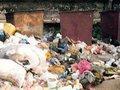 Россия скоро утонет в мусорных полигонах
