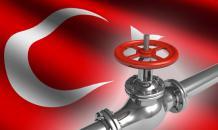 """""""Турецкий поток"""": Мы пошли на поводу у Турции"""