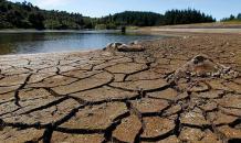 """В 2017 году наступит """"климатический ад"""""""