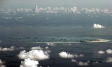 Китай научился создавать дождевые облака
