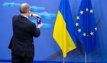 ЭКСПЕРТ: ЕС готов высосать из Украины последние соки