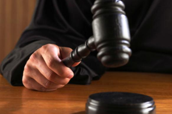 Псковская область: прокуратура — за ложь, областной суд — против?