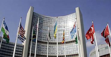 Вячеслав Дашичев: Россия должна организовать новую ООН