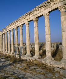 Спасем Сирию – спасем христианство