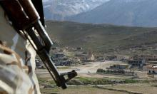 За что сражаются сирийские курды?
