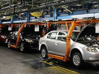 АвтоВАЗ не планирует масштабных сокращений в 2015 году