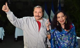 Никарагуа - райский уголок Латинской Америки?