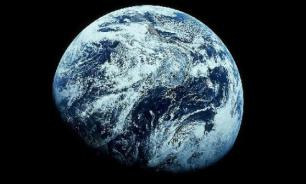 Ученые: Земля уже пережила апокалипсис - и не раз