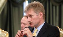 Кремль: Теперь-то Россия сможет рассказать правду о MH-17