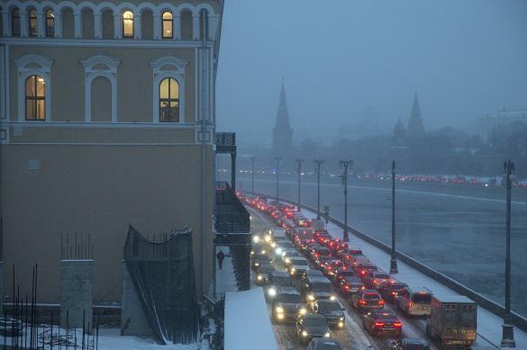 Уполномоченная по правам человека в Москве: задачи и цели