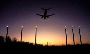 С высоко поднятой головой: Как победить аэрофобию? ВИДЕО