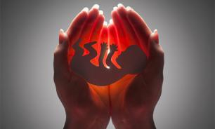 Искусственная матка: фантастика становится реальностью?