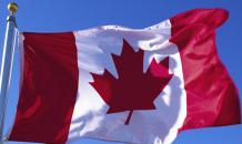 Экономика Канады на грани краха: Долги превысили $1,6 трлн