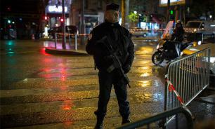 Спецслужбы ЕС назвали города-цели террористов ИГ