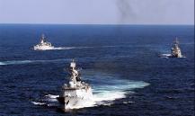 Китай рассердился. России это выгодно