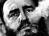 Как Фидель Кастро радиста с Ленина женил