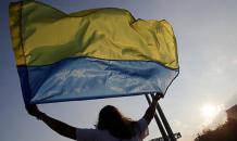 Киев-Москва: Иммигранты создают  партию измены