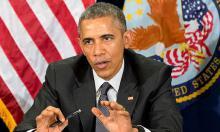 Девять тостов Бараку Обаме от  нашего стола