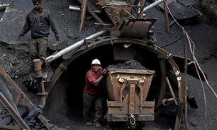"""Экономику Украины """"порвал в клочья"""" Донбасс?"""