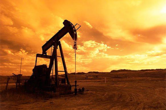 Число новых месторождений нефти сократилось до рекордного минимума