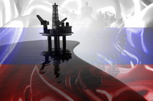 В топе-10 лучших нефтегазовых компаний - три российских