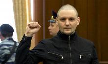 Супруга Сергея Удальцова обвинила Алексея Навального во лжи