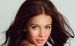 Россиянка София Никитчук стала второй красавицей мира