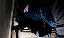 В Чечне задержана группа воров-домушников