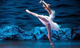 Летом в Москве стартует уникальный балетный марафон