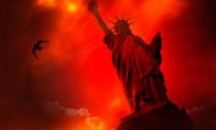 JASTA: Америка превыше всего