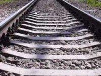 """В 2015 году Россия начнет строить железнодорожный """"южный путь"""" в обход Украины"""
