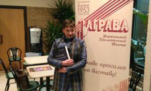 Савченко рассказала об отношении к украинским пленным в ДНР