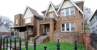 Эксперт: Проблема жилья сейчас решается лучше, чем 20 лет назад