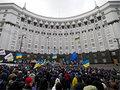 """Украинский епископ проклял новые власти Украины: """"Это сатанисты!"""""""