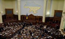 Украина законодательно запретит военным пьянство