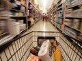 Депутаты попросили ФАС проверить законность повышения цен на муку, крупы и макароны